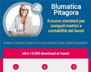 Computi e contabilità: software free a 5 stelle
