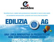 EDILIZIA AG – Zero Formaldeide