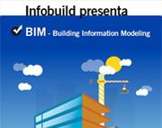 Scopri il mondo BIM di Infobuild