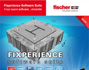 Fixperience, il software… vincente