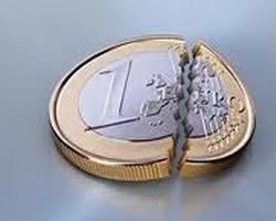 Abbassare il costo del lavoro, la priorità per l'ANCE 1