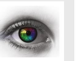 Color Design & Technology, nuovo Master di Poli.design 1