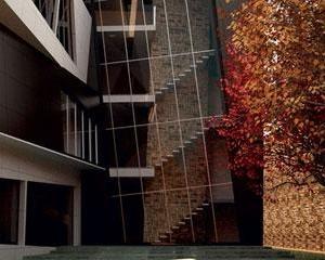 Master in Architettura Virtuale 2014 1