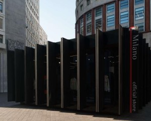 Official Store di prodotti a Brand Milano 1