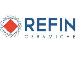 A Euroshop 2014 Ceramiche Refin