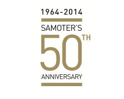 A Veronafiere Samoter 2014 1