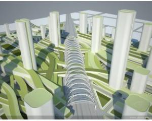 Progetto Smart City