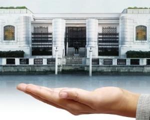 Mapei rinnova l'adesione al progetto Guggenheim 1