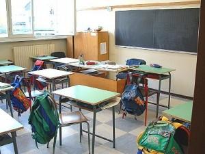 Ecosistema Scuola 1