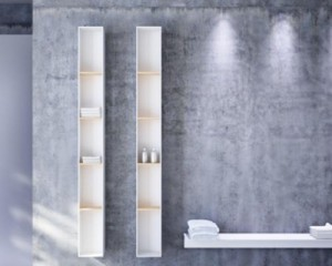 Antrax Serie T ha vinto il Good Design Award 2013