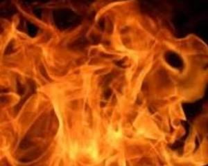 Reazione e resistenza al fuoco del laterizio Poroton