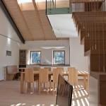 2 Finestre per tetti Roto Designo R6 WDT_R68A H_Arch_Gamper_FOTO FritzMedia_57C5257 200