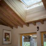 2 Roto Finestre per tetti_finestra vivere sano