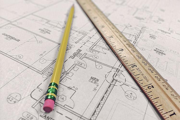 Certificazione rischio sismico: Responsabilità del professionista & assicurazione