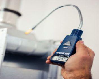 Impianti a gas e sistemi di evacuazione, la nuova UNI 10845:2018