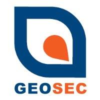 """Premio """"Sua Eccellenza 2010"""" a Geosec"""