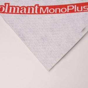 Isolmant, MonoPlus XS