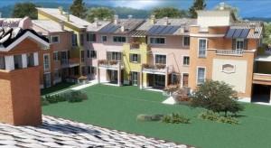 Il Condominio Verde di ATAG Italia 2