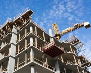 373 miliardi il valore del Sistema Costruzioni Italia 1