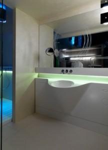 Hoteltherapy, architettura itinerante per le strutture alberghiere 2