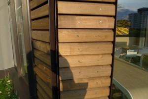 Progetto Thermovacuum, per migliorare le prestazioni del legno 2