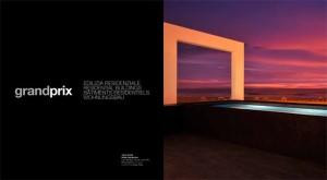 Casalgrande Padana presenta Creative Book 2