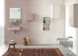LAGO Bathroom, la nuova partnership tra Lea Ceramiche e Lago 2