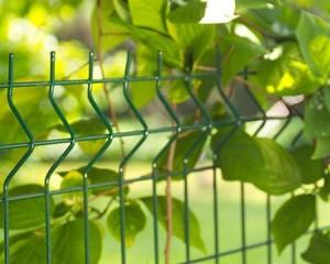 Nuova Defim, reti e recinzioni anche nel Centro Sud Italia