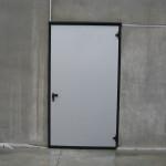 PORTA PLANE DOOR