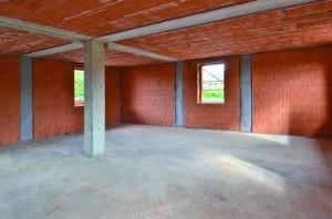Residenze sostenibili con i laterizi 1