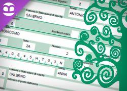 Dichiarazione di successione Telematica: punti critici e soluzioni