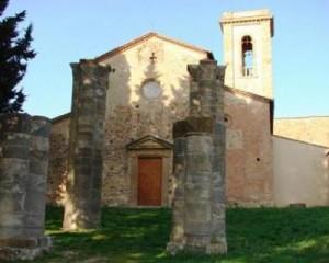 Cerchiature ed incatenamenti delle strutture a torre 3