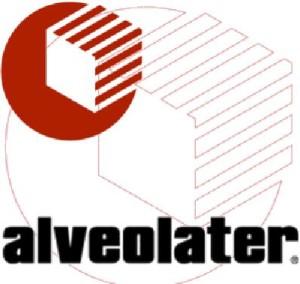 Nuovo sito Alveolater 1