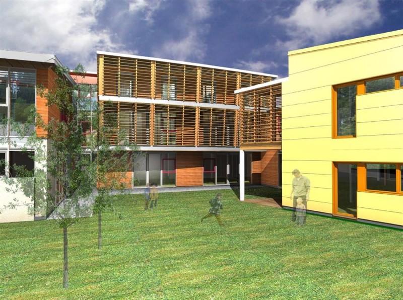 Casa sebastiano una vera casa accogliente innovativa e - Casa accogliente ...
