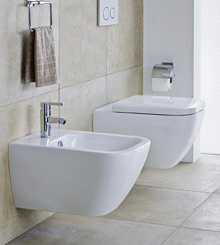 sound optional abbinabile agli armadietti a specchio che diffonde uneccellente qualit di suono ed particolarmente studiato per lambiente bagno