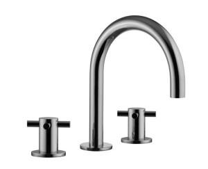 Program1, il rubinetto si crea su misura 3