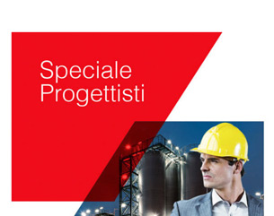 Speciale Progettisti: Impianti Antincendio Fissi a Sprinkler e a Idranti