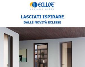 ECLISSE | Lasciati ispirare