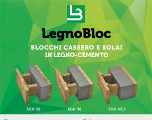 Superbonus e Sismabonus: cogli l'occasione con Legnobloc