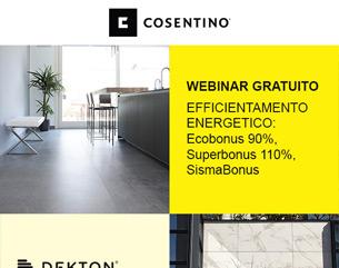 Efficientamento Energetico: Ecobonus, Superbonus e SismaBonus