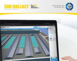 Assistenza tecnica gratuita sul tuo impianto fotovoltaico