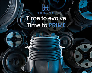 Time to Prime