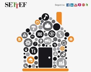 Webinar gratuiti Settef per specialisti delle facciate