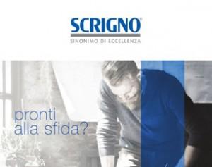 Scrigno&Me – Pronti alla sfida?
