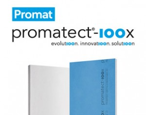 Abitudini consolidate che cambiano: Promatect-100X