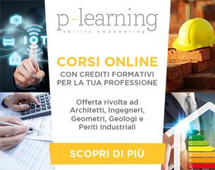 Corsi online con crediti formativi per la tua professione