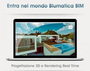 Progettazione 3D e Rendering Real Time: scopri il cambiamento per tutti!