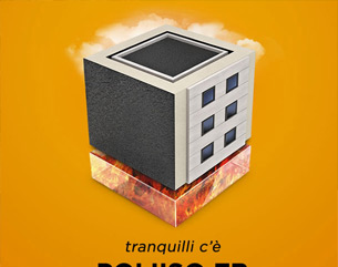 POLIISO FB: sicurezza ed elevata efficienza energetica