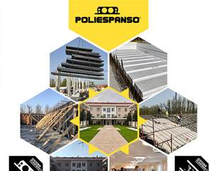 Come ingegnerizzare il cantiere con il Sistema costruttivo di Poliespanso