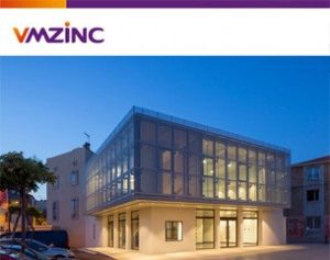 VMZINC: scopri l'inaspettato